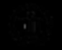 Equine-Business-Association-Logo-.png