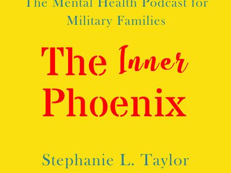 IP001: Welcome to the Inner Phoenix