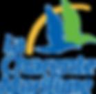 232px-Logo_Charente_Maritime_svg.png