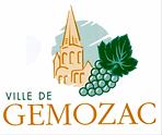 LOGO-GEMOZAC-MAIRIE.png