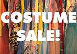 Costume-Sale-art.jpg
