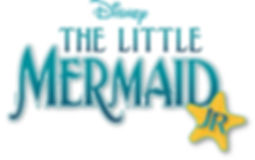 little mermaid jr logo.jpg