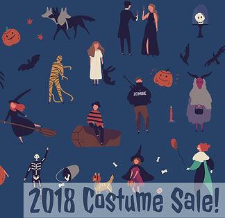 2018 Costume Sale.jpg