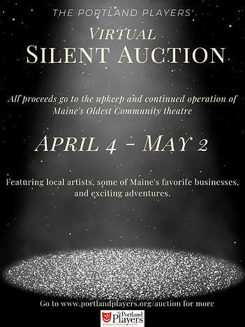 Silent Auction Poster.png