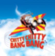 ChittyChittyBangBang_4C_full.jpg
