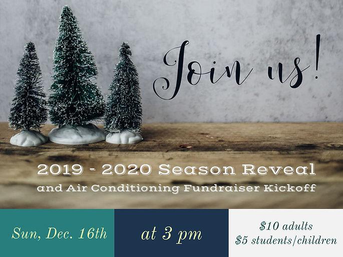19-20 Reveal Invite.jpg