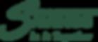 SBSI_Logo_Green_IIT.png