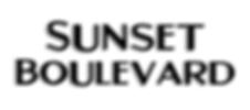 Sunset boulevard logo.png