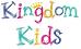 Kingdom Kids.png
