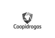 Coopidrogas.png