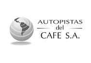Autopistas del Café.png