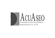 Acuaseo.png