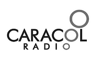 Caracol Radio.png