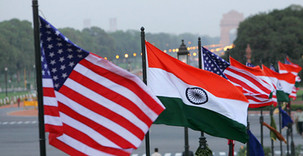 Commerce/Monde: Les USA portent plainte contre l'Inde auprès de L'OMC