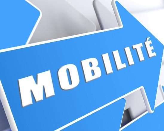 Illustration mobilité, source jobs Inra