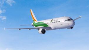 Côte d'Ivoire : Nouveaux aéronefs pour la compagnie Nationale