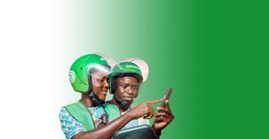 Innovation: Gozem, la nouvelle application qui permet de réserver un taxi en un clic au Togo
