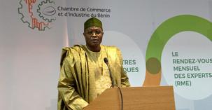 BENIN: La chambre de commerce recommande la création d'un comité anti-covid19 par entreprise