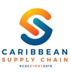 CSC EVENT