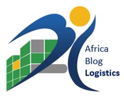 Africa Blog Logistics