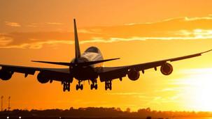 Forum régional sur l'aviation - Accra 24-25 Juin. « L'aviation, un business pour la prospéri