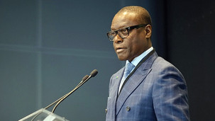 """La """"nouvelle route de l'acier et de l'aluminium"""" pour une industrialisation de l'Afrique?"""