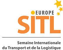 SITL Europe 2019