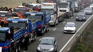 Logistique: CEMI et Logitrans soutiennent les exportations algériennes sur le continent africain