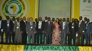 ECOMOF, le forum des mines et du pétrole aura lieu à Niamey en 2020