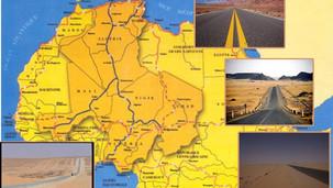 Transport routier: Mali - CFA 49,91 milliards pour finaliser la route transharienne 2.