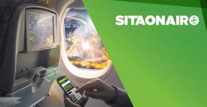 Transport aérien: Air Sénégal, 1ère compagnie africaine à déployer la connexion et les services mobi