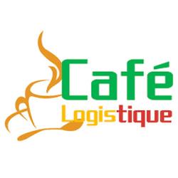 Café Logistique Bénin