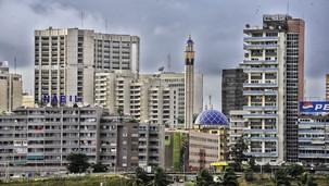 Côte d'Ivoire : Grand Abidjan bénéficie de près de 300 milliards de la Banque mondiale