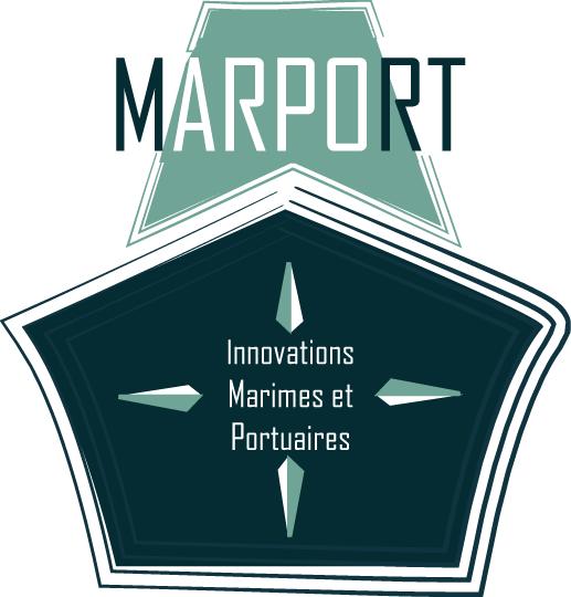 Colloque MARPORT
