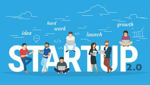 Réussite: 2018, année record pour le financement des tech-startups africaines (le Nigéria au premier