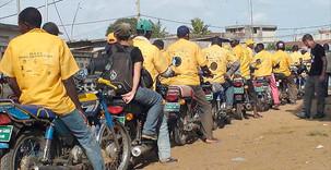 Bénin : Quand la mauvaise qualité de carburant coûte plus chère que la bonne