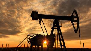 Hydrocarbure/Commerce: Kenya - Les premiers barils de pétrole brut exportés vers la Malaisie.