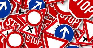 Transport : 5 000 acteurs routiers formés aux normes de sécurité.