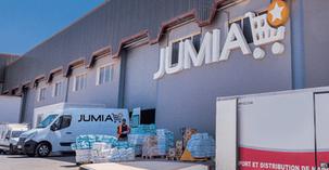 E-commerce: Après le Cameroun, Jumia ferme ses portes en Tanzanie