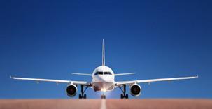 Le transport aérien africain en pleine expansion