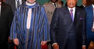 Coopération Sud-Sud: Le Maroc et le Congo signent un accord pour booster la logistique