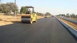 Transport routier: L'Afrique du Sud et le Zimbabwe mieux connectés avec l'autoroute A10