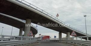 Sécurité routière: Pourquoi les Etats africains doivent-ils mettre un accent sur les infrastructures