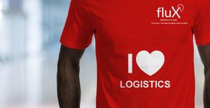 """""""I Love Logistics"""", la plus grande campagne de promotion de la logistique en Afrique francophone"""