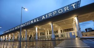 Ethiopie: Voici le nouveau visage de l'aéroport de Bole à Addis-Abeba