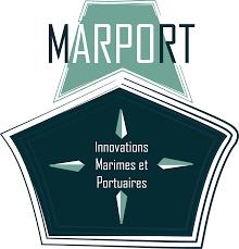 Colloque MARPORT COTONOU BENIN