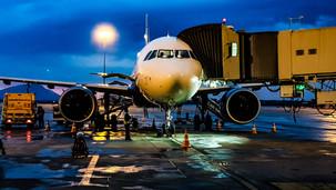 Transport aérien: 2 millions d'emplois menacés en Afrique par la fermeture des compagnies
