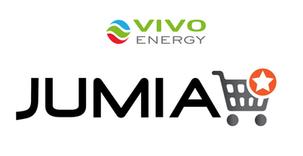 E-commerce: Vivo Energy et Jumia ensemble pour une distribution optimale.