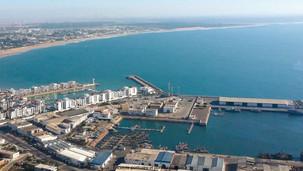 Transport: Ouverture d'une nouvelle ligne maritime entre le Maroc et la France