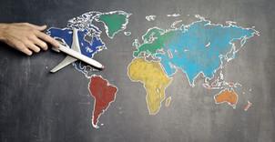 Transport aérien : Les Etats doivent continuer à secourir les compagnies aériennes selon l'IATA